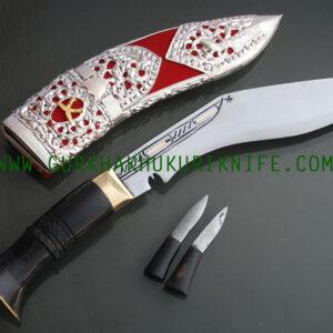 8inch-Kothimora-Khukuri-R1