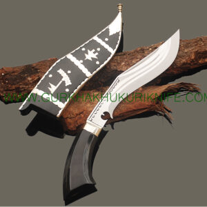 3-Chire-Chukuri-knife