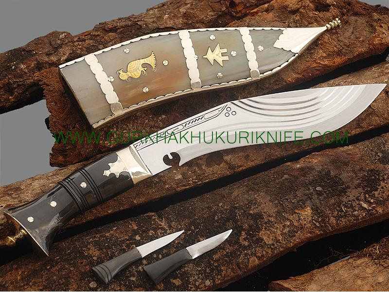 6-Chire-Budhana-Khukuri