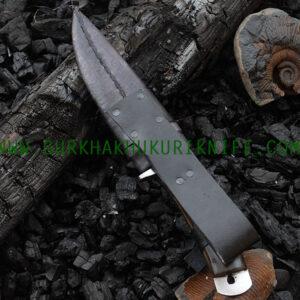 Chuppi Knife