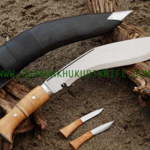 Panawal Kukri Knife