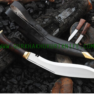 Jungle War Kukri