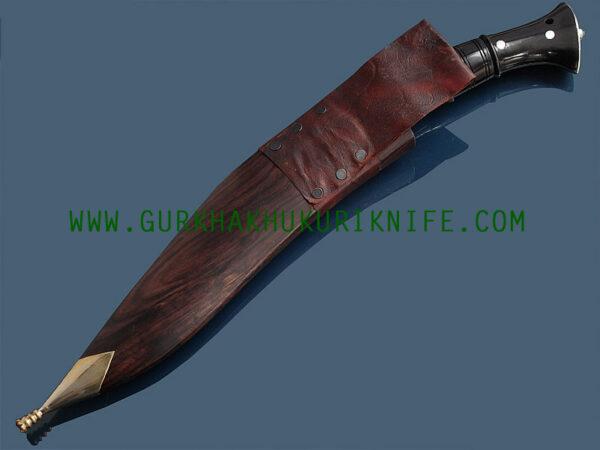 Special Khukuri Knife