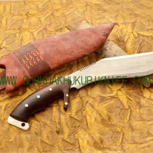 chukuri knife,